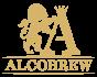 Alcobrew Logo-02